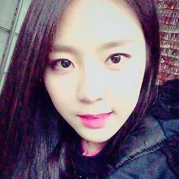 욕설 현장 담긴 동영상 공개 전 SNS 통해…헉, 예원, 이태임