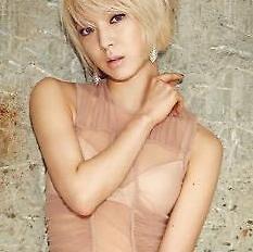 입은 듯 안 입은 듯..시스루에 하얀 속옷 화보 깜짝, 런닝맨 AOA 초아