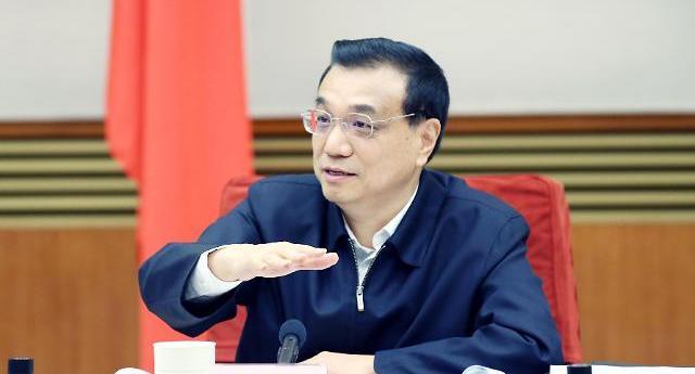중국 경제성장률 7%는 허구, 의도적 통계조작론 재점화