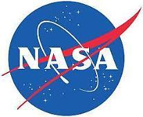 NASAs Kepler confirms 1st planet in habitable zone of Sun-like star