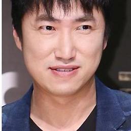 네티즌이 생각하는 고소 장동민과 김구라의 막말 차이점은?