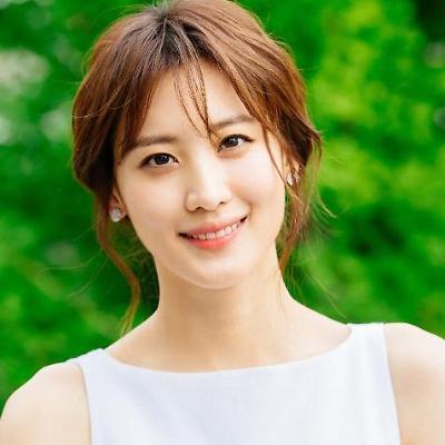 [아주★인터뷰] 배우 수현