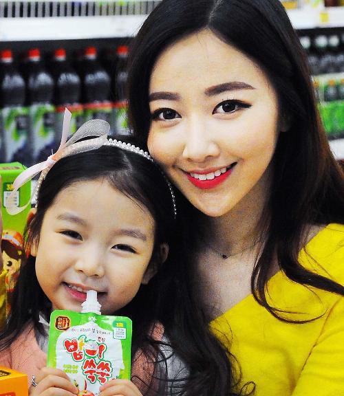 Parents socioeconomic status affects childrens eating habits: study
