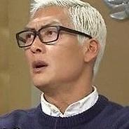 """""""밥그릇처럼 뺌 되니까"""" 과거 가슴 성형 발언 화제… 'god 박준형 결혼'"""