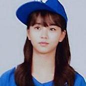굴욕 없는 포카리걸 비하인드 컷 공개..쌍둥이 은별 인비 소통 후아유 김소현