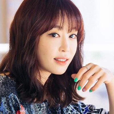 [아주★인터뷰] 연애의 맛 강예원