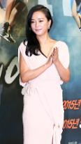 Cho Min-soo and 5 other actresses to appear in KBS2 TVs Lady Action