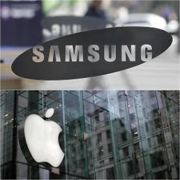 """.福布斯公布""""最有价值品牌榜"""" 苹果登顶三星第七."""