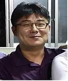 <지역정가>정의당, 경북지역 내년 총선 최대 4곳 출마