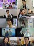 .《制作人》一集出现15位明星客串 超豪华阵容开创韩剧先河.