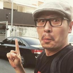 맹모닝' 먹으러 맹기용 셰프 가게 방문…'실망' 김풍