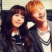 조수향·김소현과 함께 상황극 놀이…장난기 가득한 표정 눈길, 육성재