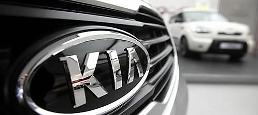 .Kia, Hyundai lead auto industry in initial quality: J.D. Power and Associates.