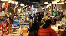 .韩距3%经济增长率 仍需1210亿预算.
