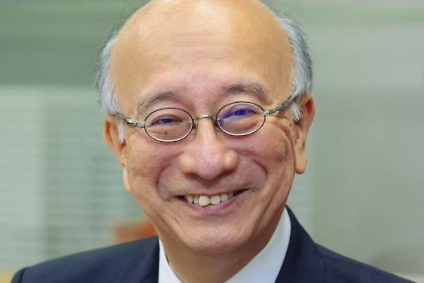 日대사 '평창·도쿄 올림픽,5G 국제표준 협력 필요'