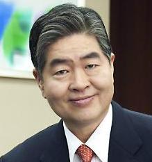 김영훈 대성그룹 회장 '공익이 최상의 수익모델'