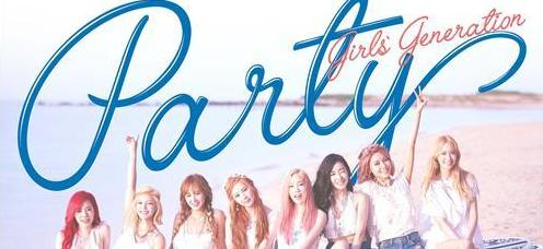 Girls Generation to join girl-group battle