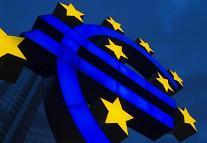그리스 7일 은행영업 재개...독일 프랑스 정상회담, ECB회의, 유로존 정상회의 긴급 소집...바빠진 유럽