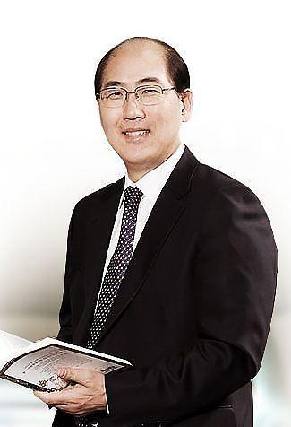 韓国人初の世界海洋大統領の誕生…国際海事機関の事務総長にイム・キテク当選 - 亜州経済