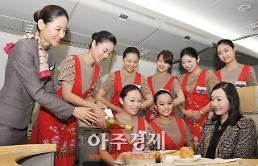 .韩企热衷于留学生实习项目 韩语实力成标杆.