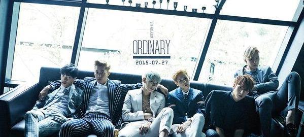 Beast to release new mini album July 27