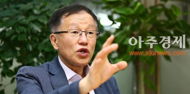 [아주초대석] 손선홍 前 외교부 대사 '북한 정확히 알아야 올바른 통일 가능'