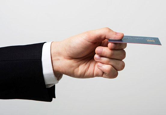 카드·캐피탈, <R>고금리</R> 장사 '대부업 뺨치네'