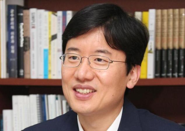 [아주초대석] '서울시정 경제사령관' 서동록 경제진흥본부장