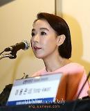 Busan International Film Festival to open Oct. 1