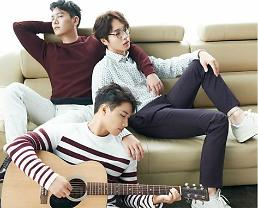Trio SG Wannabes new single tops 8 music charts upon its release
