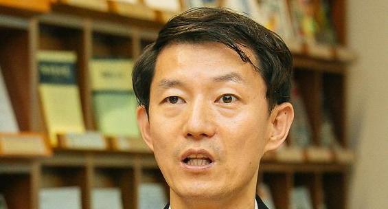 이동현 KEB하나은행 행복한부동산센터장