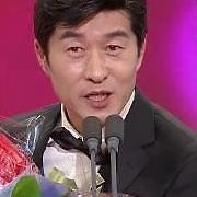 공로상 수상에 그런데 말입니다 재치 소감 폭소 김상중