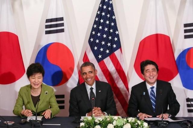 韩美外长举行会谈 强调中国在韩半岛稳定中发挥重要作用图片 39503 640x425