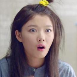 김유정·정창욱 도플갱어 영상 화제…두 사람이 만난 이유는?