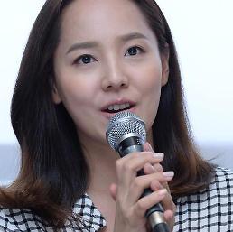 """""""고두삼과 호흡? 애증의 감정 느낀다"""" '부탁해요 엄마' 유진"""
