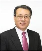 한정화 중기청장 '이노비즈 모닝포럼'서 특강