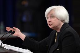 美联储宣布9月份暂不加息