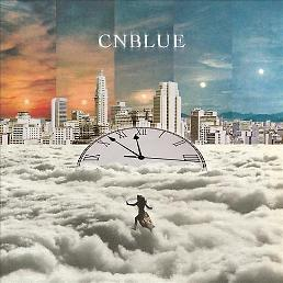 .Boy band CNBLUE to release special version of 2nd album 2gether Sept. 30 .