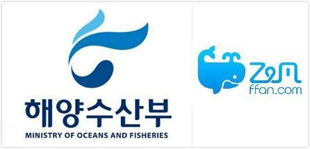 青岛万达logo