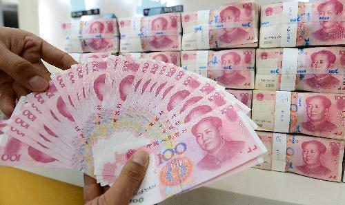 中国资本势头强劲 收购十余家韩创业板企业