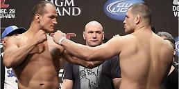프라이드에서 실패한 앤더슨 실바가 UFC 챔피언이 될 수 있었던 이유는?