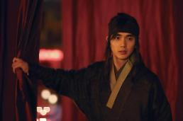 Yoo Seung-ho returns to screen after 2 years