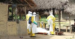 Britain hails end of Ebola outbreak in Sierra Leone