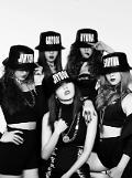 4MINUTE's collaboration project with NEW ERA to be released