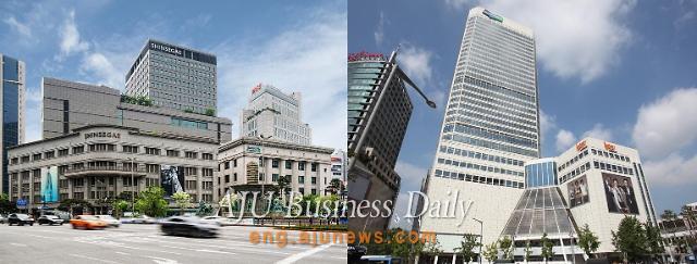 Koreas Duty Free license overhauled