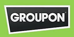 Groupon out of Northern Europe