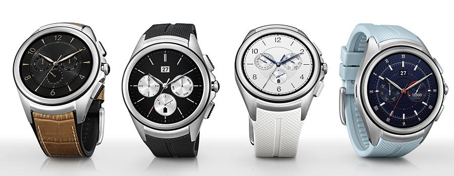 LG cancels new smartwatch due to hardware issue