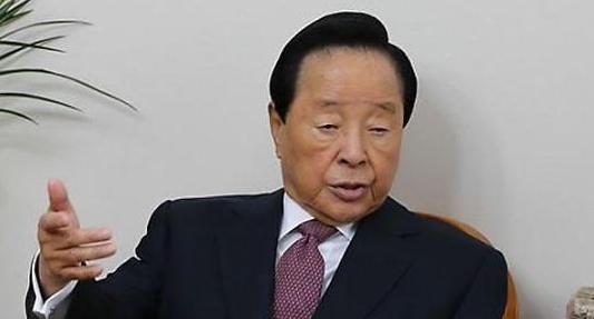 김영삼 전 대통령 22일 새벽 서거, 국가장 대상