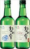 .韩国烧酒老牌真露时隔3年决定提价 .