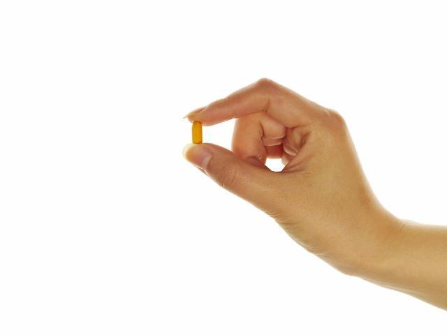 중국산 의약품 개발 박차 가한다